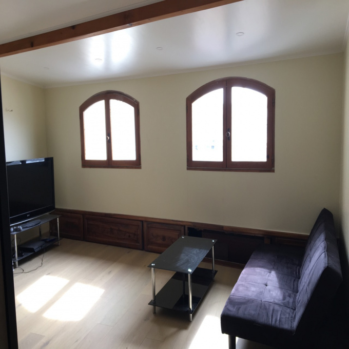 Offres de vente Appartement Vincennes (94300)